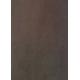 A-8121 R$ 3.720,00