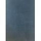 A-8124 R$ 3.720,00
