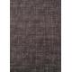 G-8514 R$ 3.720,00
